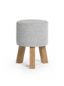 Bent Hansen – Stool