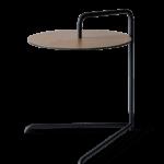 Bent Hansen Project Meubilair Cymbal