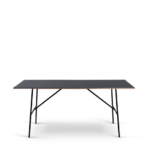 Bent Hansen Project Meubilair Sincera Table
