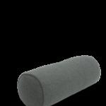 Bent Hansen Project Meubilair Cylinder