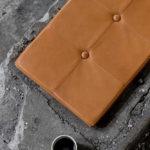 Bent Hansen Project Meubilair Luxury Cushion