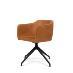 Bent Hansen Project Meubilair Since Chair